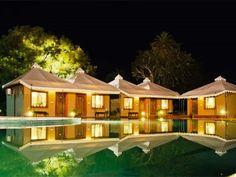 Fantastic Lohana Resort in Pushkar