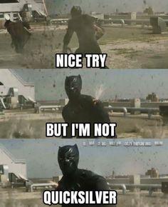 Avengers Memes