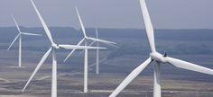 Las renovables llevan el recorte a Anticorrupción