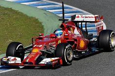formula 1 teams points