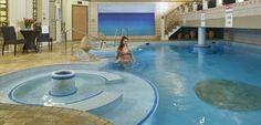 Knightsbridge In Knightsbridge Greater London Swimway London Swimming Lessons Pinterest