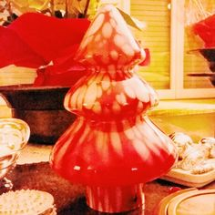 Merry Christmas! #ShareTheSpirit#Xmas#Christmas#Noel#Navidad#Natale#XmasList#MakeAWish#HomeSweetHome#BeHappy#TrulyWhiteChristmas#TrulyWhite