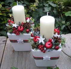 Inspiring Modern Rustic Christmas Centerpieces Ideas With Ca.- Inspiring Modern Rustic Christmas Centerpieces Ideas With Candles 88 Inspiring Modern Rustic Christmas Centerpieces Ideas With Candles 88 - Christmas Candle Decorations, Christmas Arrangements, Christmas Flowers, Christmas Candles, Christmas Wreaths, Christmas Crafts, Christmas Ornaments, Christmas Ideas, Christmas Images
