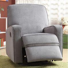 Reviews $499 Sutton Recliner Wayfair.com - Online Home Store for Furniture, Decor, Outdoors & More | Wayfair