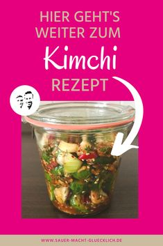 Superfood, Best Travel Sites, Pak Choi, Korea, Walnut Dining Table, Bone Marrow, Health Problems, Vegetarian Recipes, Chef Recipes