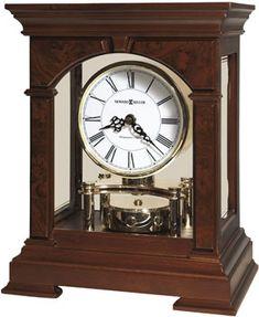 howard miller howard miller - Howard Miller Clocks