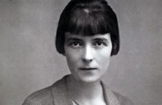Katherine Mansfield. Her works of fiction are etched in the literary canon. Now, the Alexander Turnbull Library has six boxes of documents - many never seen publicly before - telling the story behind Katherine Mansfield ...  www.stuff.co.nz/dominion-post