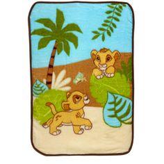 Will Washing Bedding Kill Fleas Product Lion King Room, Lion King Nursery, Lion King Baby Shower, Lion King Simba, Disney Lion King, Baby Simba, Disney Baby Bedding, Baby Boy Bedding, Baby Boy Rooms