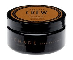 52b7daa9718 American Crew Pomade for Men