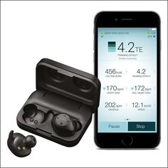 16 Ideias De Auriculares Bluetooth Fones De Ouvido Sem Fio Fone De Ouvido Bluetooth Fone Bluetooth