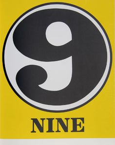 In Numerology, the positive characteristics of number nine are selflessness, fulfillment, completion, universality, universal understanding, interrelatedness, compassion, idealism tolerance, forgiveness, generosity, benevolence, humanitarianism, emotionalism, and justice.    Number nine is also associated with accomplished artists and thinkers who are inspired by universal truths.