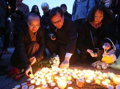 Londra Terör Saldırısı!!! - kadınxerkek.com - Kadın ve Erkek Yaşam Portalı