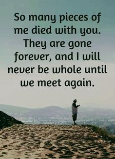 In Loving Memory Quotes, Son Quotes From Mom, Best Love Quotes, Love Quotes For Him, Missing My Husband, I Love My Son, My Beautiful Daughter, I Thought Of You Today, Heaven Quotes
