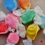 candy original paintings art for sale | Daily Painters Art Gallery