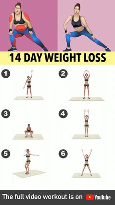 Fitness Workouts, Gym Workout Videos, Gym Workout For Beginners, Abs Workout Routines, Fitness Workout For Women, At Home Workouts, Morning Ab Workouts, Fitness Motivation, Workout Schedule