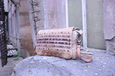 Clutch Golain Messenger Bag, Clutches, Throw Pillows, Bags, Dime Bags, Handbags, Cushions, Decorative Pillows, Totes