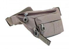 !!!Hüfttasche Bum Bag MD20 Mandarina Duck Taupe schillernd Nylons, Bum Bag, Taupe, Bags, Fanny Pack, Women's, Beige, Handbags, Nylon Stockings