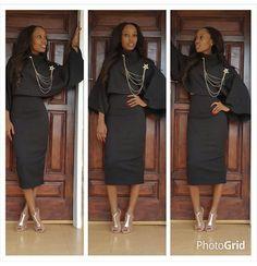 shameless fashion addict | MOST STYLISH ZAMBIAN FEMALE CELEBRITIES
