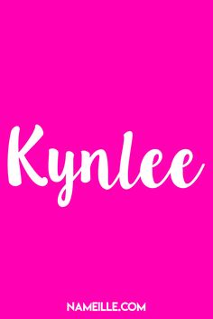 Are you looking for a rare and unique baby girl name? We have a list 396 Cute and Unique Baby Names That Aren't Ridiculous very unique baby girl names that will amaze you! Trendy Baby Boy Names, Cute Baby Names, Unique Baby Names, Pretty Names, Baby Boy Name List, Names For Boys List, Baby Girl Bedding, Crib Bedding, Bedding Sets