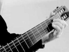 (Diferentes Arpegios de Son Cubano para Guitarra) - YouTube