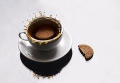 Still Coffee by Geoff Powell