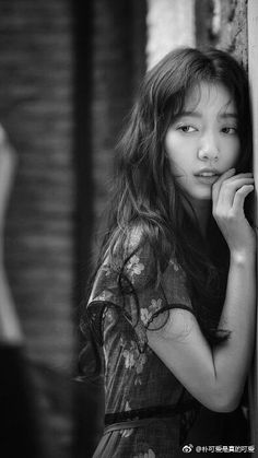 Park Shin Hye, Korean Actresses, Korean Actors, The Heirs, Korean Beauty Girls, Han Ye Seul, Friend Of God, Park Bo Young, Jay Park