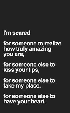 Amazing Heart Touching Love Quotes Collection Are you looking for some heart touching sad quotes and sayings; Here we have collected for you 18 best heart touching sad quotes. Life Quotes Love, Love Quotes For Him, Sad Quotes, Quotes To Live By, Inspirational Quotes, Love Texts For Him, Crush Quotes Funny, Sad Sayings, Losing You Quotes