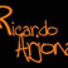 Por que existe una canción para cada situación #arjona #ricardo #rolas #frases #por #existe #una #cancion #para #cada #situacion