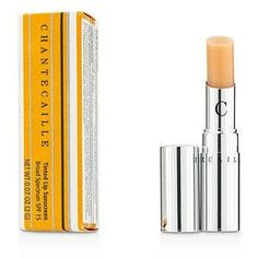 Tinted Lip Sunscreen SPF15 - Neutral - 2g-0.07oz