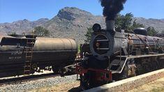 Ceres Rail Company – Steam train travel experiences you'll always treasure Train Travel, Cape, Mantle, Cabo, Coats