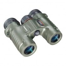 9 Best Binoculars Images