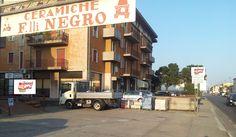 Vago di Lavagno nel Lavagno, Veneto