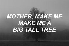 Florence + the Machine - Mother #lyrics