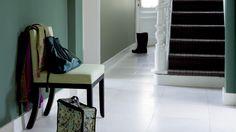 11 beste afbeeldingen van gang entrée hallway ideas hallway