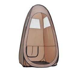Light Weight Tan Portable Body AirBrush Tent Pop Up Room Outdoor w/ Bag * CONTINUE  sc 1 st  Pinterest & Airbrush Tents: Tanning Overspray Popup Tent Black - Free Ship In ...