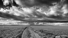 Landscapes, Country Roads, Clouds, Mountains, Facebook, Twitter, Nature, Blog, Travel