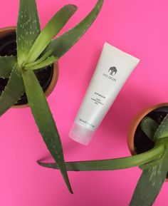 beautybabesns,wearebeautybabes-Have you tried Enhancer Skin Conditioning Gel? This lightweight moisturiser has a subtle cooling sensation that feels g Nu Skin, Skin Gel, Aloe Vera, Glycerin, Love Your Skin, Moisturiser, After Shave, Body Scrub, Products