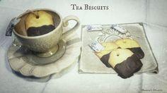#cookies #tea #alice in wonderland