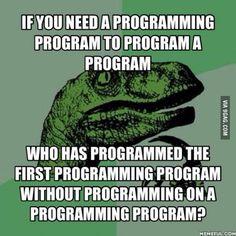 Programception