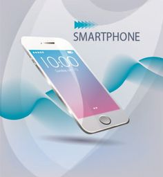 Has the time come? Smartphones is piece of gadget that will be gone soon! A survey that highlights how smartphones will become obsolete soon.