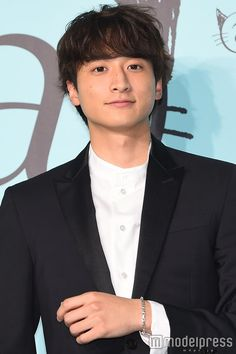 Men And Women, Japanese, Actresses, Actors, Tiffany, Female Actresses, Japanese Language, Actor