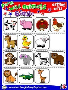 FUNTASTIC ENGLISH 2 - Teach English Step By Step