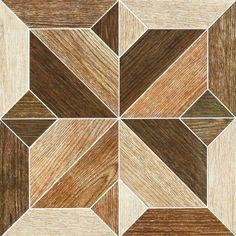 Wood Look Ceramic Floor Tiles Australia