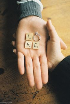 cute engagement - Поиск в Google