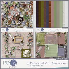 Digital scrapbooking kit PattyB ScrapsFABRIC OF OUR MEMEMORIES collection  http://www.godigitalscrapbooking.com/shop/index.php?main_page=product_dnld_info&cPath=29_335&products_id=23909