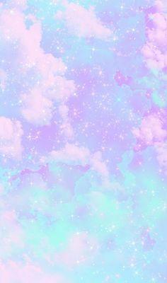 ULTRA cyberpunk vaporwave seapunk glitch cyberpunk aesthetic wallpaper vaporwave aes ULTRA cyberpunk vaporwave seapunk glitch cyberpunk aesthetic wallpaper vaporwave aes Jermaine P Saucedo nbsp hellip backgrounds aesthetic space Pastell Wallpaper, Cute Pastel Wallpaper, Rainbow Wallpaper, Wallpaper Space, Aesthetic Pastel Wallpaper, Locked Wallpaper, Aesthetic Backgrounds, Aesthetic Wallpapers, Cute Pastel Background