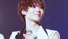 Little Taemin | allkpop forums