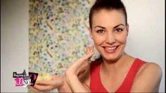 levendulás fürdőgolyó Diy Beauty, Youtube, Bath Bombs, Gifts, Presents, Bath Bomb, Homemade Beauty Products, Gifs