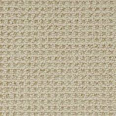 SHORTBREAD Berber/Loop Active Family™ Carpet - STAINMASTER®