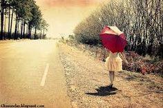 Resultado de imagem para mensagem de chuva para face